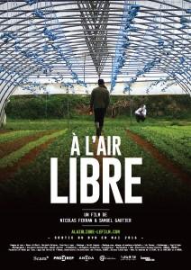 a-lair-libre_affiche