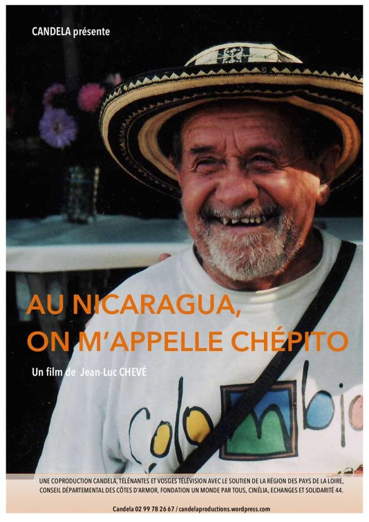 AFFICHE-AU-NICARAGUA-ON-MAPPELLE-CHÉPITO-OPT