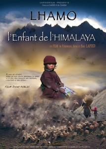 Affiche Lhamo web - copie