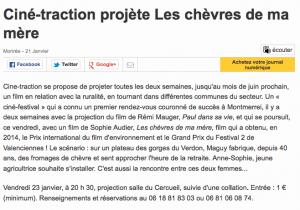 150121_LE CERCUEIL_Ouest-France