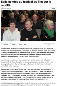 150127_LE CERCUEIL_Ouest-France
