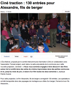 150217_MEDAVY_Ouest-France