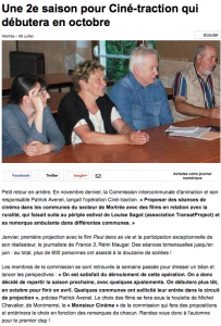 150708_CIA_Ouest France