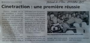 151023_MARCEI_Journal de l'Orne_bis