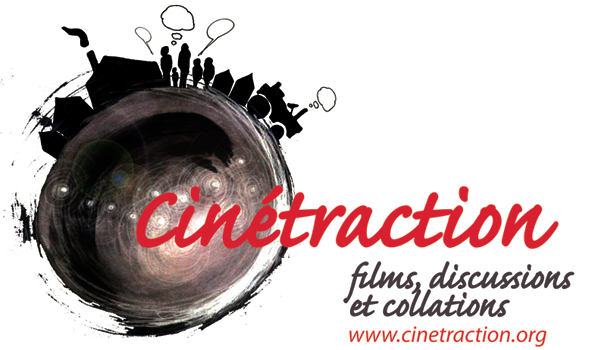 Cinétraction